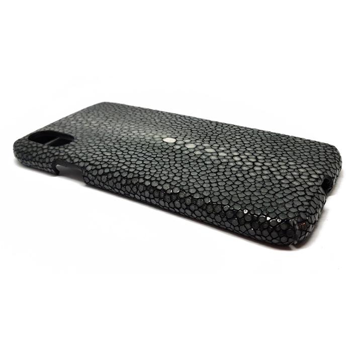Hochwertige Luxus-Hülle für das iPhone X